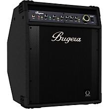 Open BoxBugera BXD15 Ultrabass 1,000W 1x15 Bass Combo Amplifier