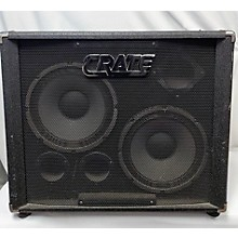 Crate BXE-210H Bass Cabinet