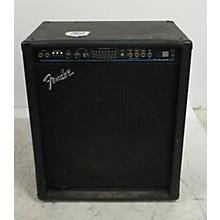 Fender BXR100 Bass Combo Amp