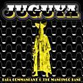 Alliance Baba Commandant & the Mandingo Band - Juguya thumbnail