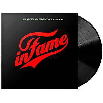 Babasonicos - Infame