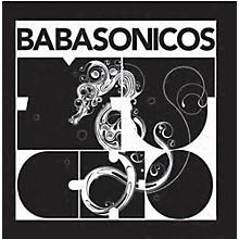 Babasonicos - Mucho