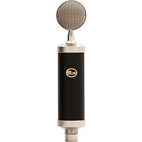 blue baby bottle microphone musician 39 s friend. Black Bedroom Furniture Sets. Home Design Ideas