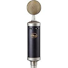Open BoxBLUE Baby Bottle SL Large-Diaphragm Studio Condenser Microphone