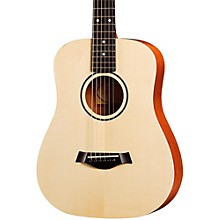 Taylor Baby Taylor Acoustic-Electric Guitar