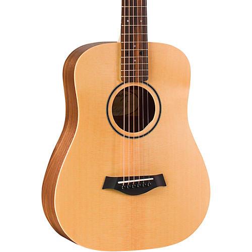 Taylor Baby Taylor Acoustic Guitar Natural