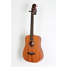 Open Box Taylor Baby Taylor Left-Handed Acoustic Guitar