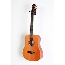 Open BoxTaylor Baby Taylor Mahogany Acoustic Guitar