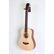 Open BoxTaylor Baby Taylor Mahogany Left-Handed Acoustic Guitar
