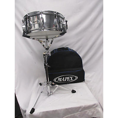 Mapex Bac Pack Snare Drum Kit Drum