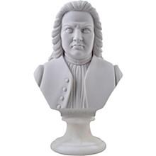 AIM Bach Bust