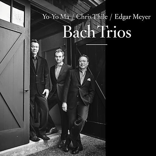 Alliance Bach Trios