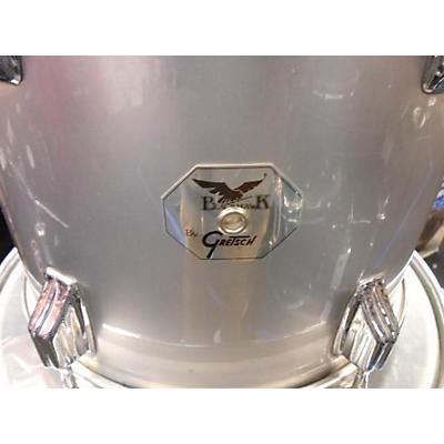 Gretsch Drums Back Hawk Drum Kit