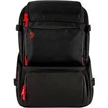 D'Addario Backline Gear Transport Bag