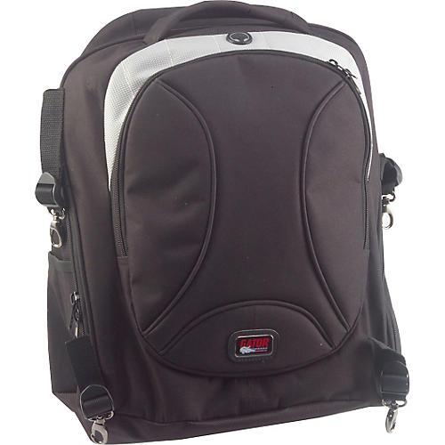 Gator Backpack