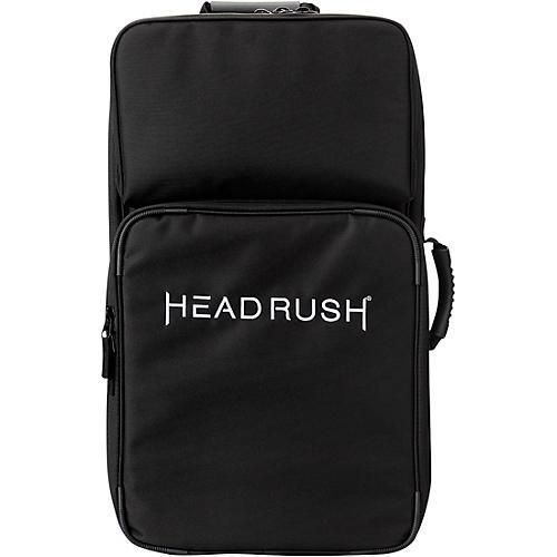 HeadRush Backpack Case for Pedalboard, Looperboard and Gigboard