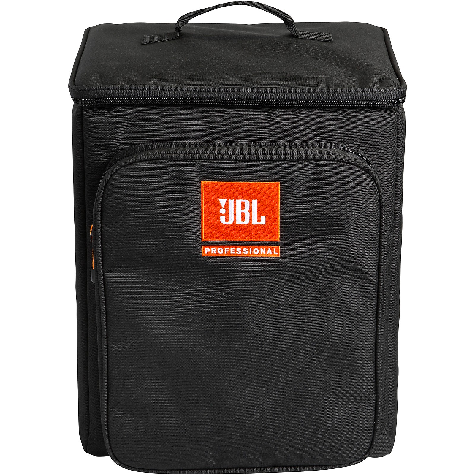 JBL Bag Backpack for EON ONE COMPACT Speaker
