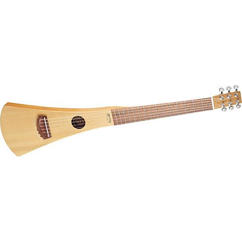martin backpacker acoustic guitar musician 39 s friend. Black Bedroom Furniture Sets. Home Design Ideas
