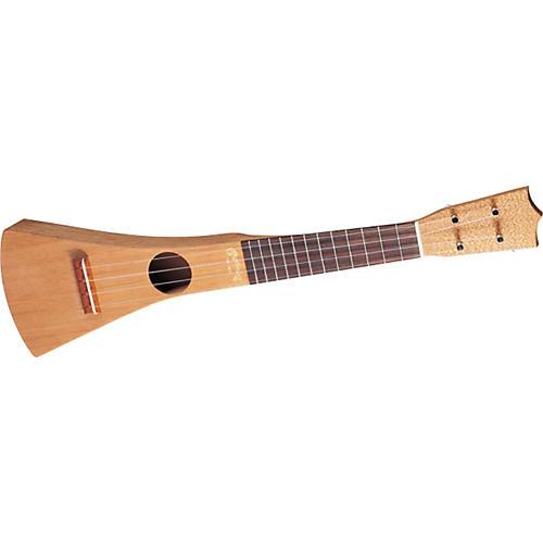 martin backpacker ukulele musician 39 s friend. Black Bedroom Furniture Sets. Home Design Ideas