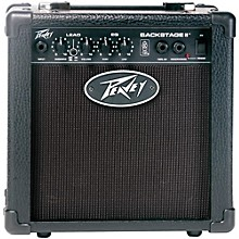 Open Box Peavey Backstage 10W Guitar Combo Amp