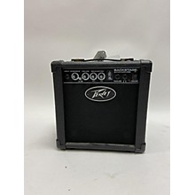 Peavey Backstage Guitar Power Amp
