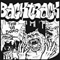 Alliance Backtrack - 08 Demo thumbnail