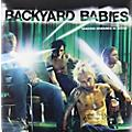 Alliance Backyard Babies - Making Enemies Is Good (Vinyl Re-Issue) thumbnail