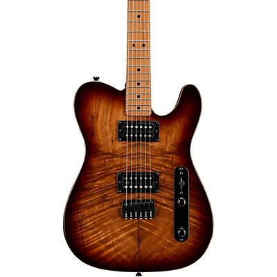 LsL Instruments Bad Bone 2 DX Electric Guitar