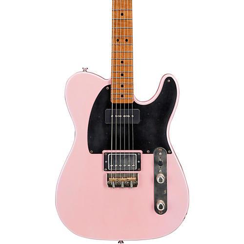 LsL Instruments Boutique Guitars