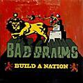 Alliance Bad Brains - Build a Nation thumbnail