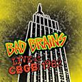 Alliance Bad Brains - Live CBGB 1982 [Limited Edition] [Colored Vinyl] thumbnail