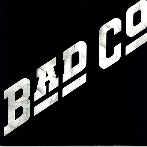 Alliance Bad Company - Bad Company