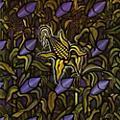 Alliance Bad Religion - Against the Grain thumbnail
