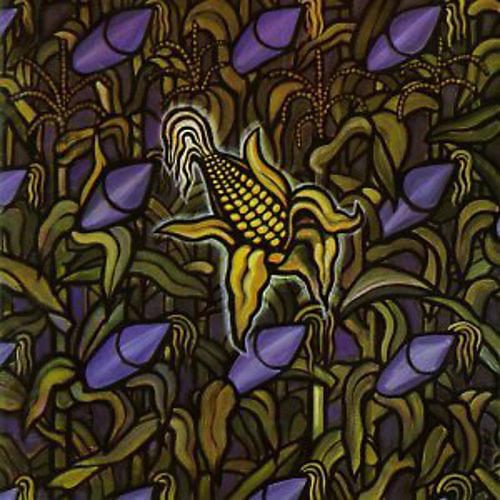 Alliance Bad Religion - Against the Grain