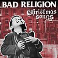 Alliance Bad Religion - Christmas Songs thumbnail