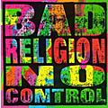 Alliance Bad Religion - No Control thumbnail