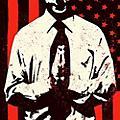 Alliance Bad Religion - The Empire Strikes First thumbnail