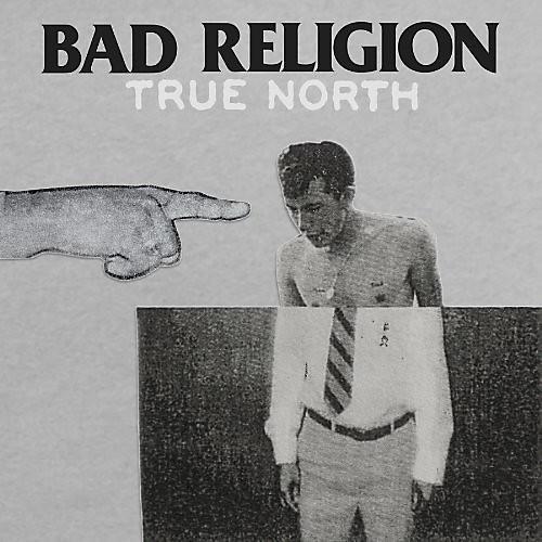 Alliance Bad Religion - True North