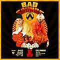 Alliance Bad Sounds - Get Better thumbnail