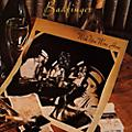 Alliance Badfinger - Wish You Were Here thumbnail