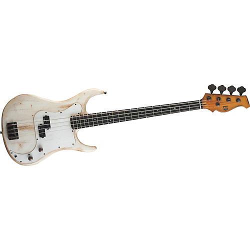 AXL Badwater AP-820 Electric Bass Guitar