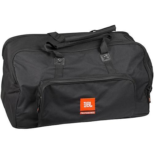 JBL Bag Bag f/EON 615 Speaker Black