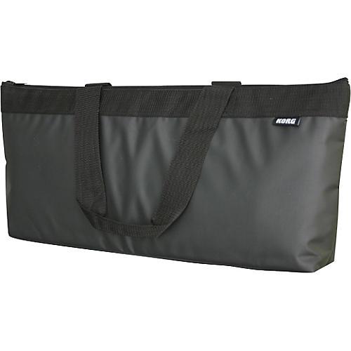 Korg Bag for Micro Series