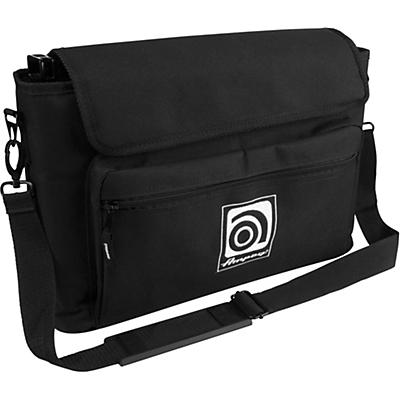 Ampeg Bag for PF-350 Portaflex Head