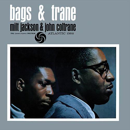 Alliance Bags & Trane