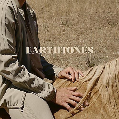 Alliance Bahamas - Earthtones