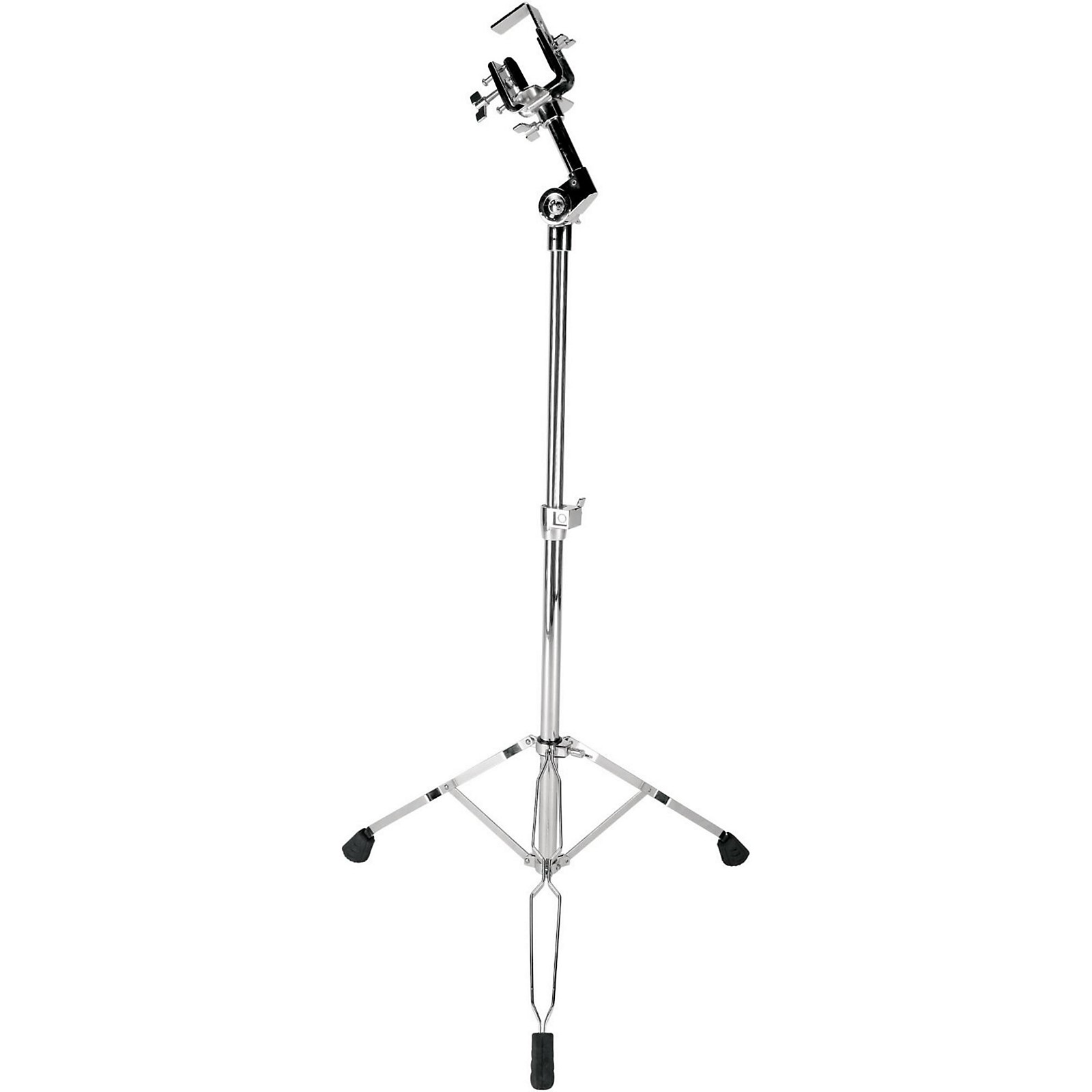 Sound Percussion Labs Baja Percussion PSG-BAS01 Bongo Stand