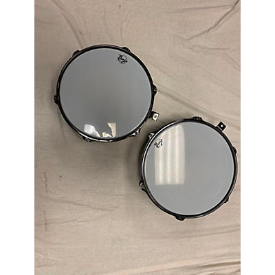 Sound Percussion Labs Baja Timbales Timbales