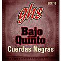 GHS Bajo Quinto Strings thumbnail