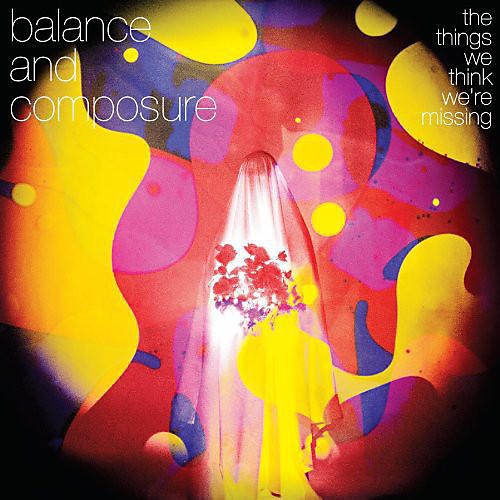 Alliance Balance & Composure - Things We Think We're Missing